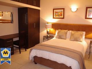 'a Viletta Guest House, Durban