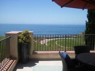 Awesome Ocean, Catalina & Sunset Views from all 3 Balconies & Rooms