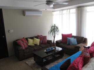 Cozy and modern Condo in downtown Boquete