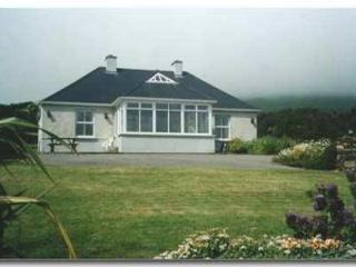 Garveys Holiday Cottage, Dingle