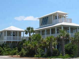 Spring Break $350/wk off! Best house in Seagrove., Seagrove Beach