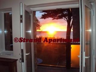 180* SEAVIEWS Luxury Apartment,Balconies,Parking