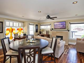Cedar North Laguna-Remodeled-Heisler Park!!Available from Oct 7 - Nov 10