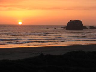 Sleeps 1 to 31- call for details, Bandon