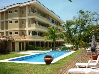 Great accommodation near Best Costa Rican beaches!