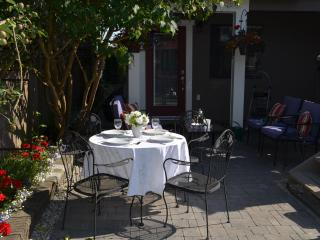 Steveston Village 30min to Downtown Vancouver!!, Richmond