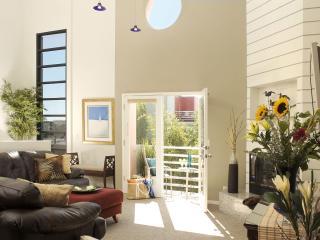Marina del Rey Beach 4 Bedroom Penthouse