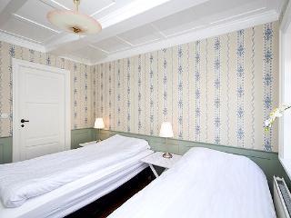 Briet Apartment 1st floor, Reikiavik