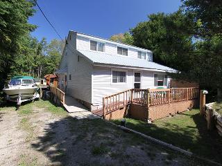 Inverhuron cottage (#732), Kincardine
