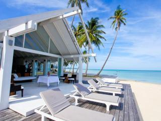 Laem Set Villa 4356 - 10 Beds - Koh Samui