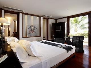 Villa 423