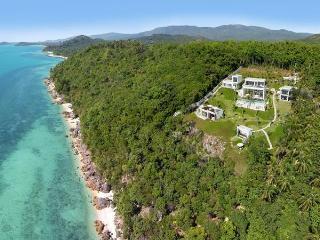 Ban Taling Ngam Villa 472 - 4 Beds - Koh Samui