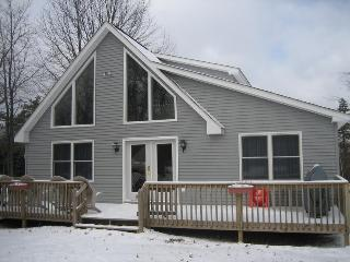 Towamensing Trails Luxury 4BR Chalet