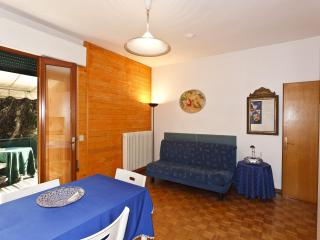 APARTMENT IN VENICE SURROUNDINGS (20 minutes by train), Mirano