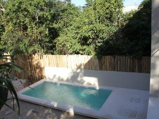 Casa Los Amigos NEW Modern Villa w/WIFI,Pool,bikes
