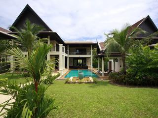 Bang Tao Villa 4199 - 4 Beds - Phuket