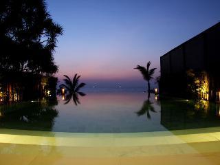 Natai Beach Villa 4234 - 2 Beds - Phuket