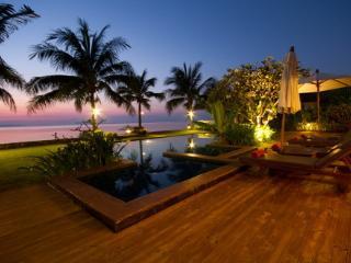 Lipa Noi Villa 4115 - 5 Beds - Koh Samui, Taling Ngam