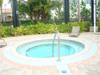 Vista Cay Resort of Orlando Florida Luxury Condos