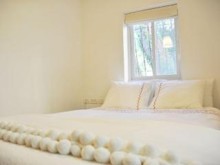 '...the best affordable place to stay in the city. Highly recommended !' (Reviewer from Tel Aviv)