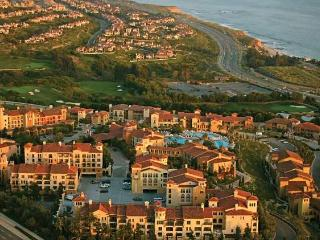 Marriott Newport Coast Villa SPECIAL!  Dec. 9-13!!, Newport Beach