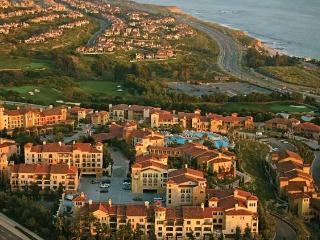 Marriott Newport Coast Villa SPECIAL!  Dec. 9-13!!, Newport Beach