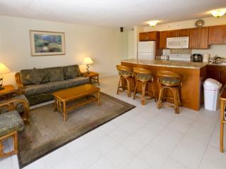 Waikiki Banyan Tower 2 Suite 3705 ~ RA136589, Honolulu