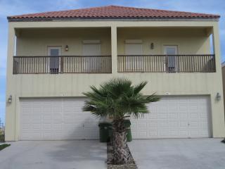 Palm Villa Beach House