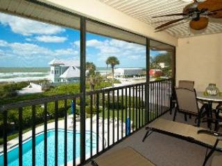 Sunset Beach Unit 204 ~ RA43566, Holmes Beach