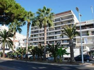 Palais d'Orsay (JH), Excellent 2 Bedroom on the Croissette, Cannes