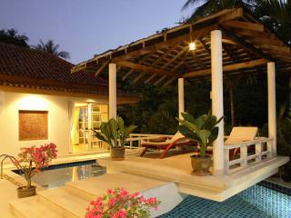 Kata Villa 456 - 4 Beds - Phuket, Kata Beach