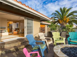 MID-WEEK JUNE DEALS La Jolla OCEAN & SUNSET VIEWS