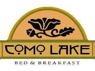 Como Lake Bed and Breakfast, Saint Paul