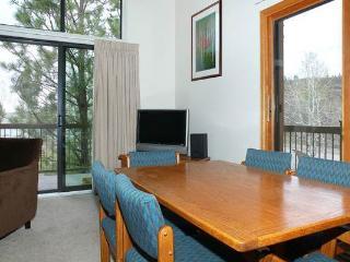 Storm Meadows Club B Condominiums - CB420, Steamboat Springs