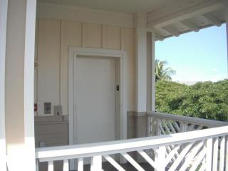 Waikoloa Resort Condo at Fairways Villas with loft