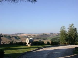 Panorama 2 Panorama 2, Asciano