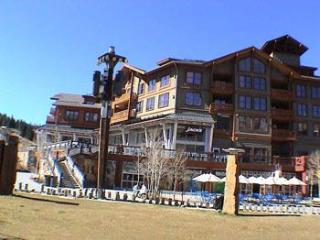 Copper One Lodge A ~ RA4987, Copper Mountain