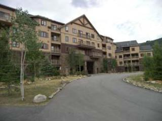 Red Hawk Lodge ~ RA4986, Keystone