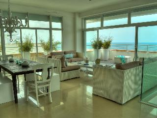 Penthouse Marbella 3 Bedrooms
