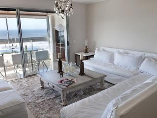 Punta Del Este Apartment: stunning sea views, Punta del Este