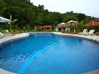 12 Bedroom Jaco Beach Front vacation rental- Wow!