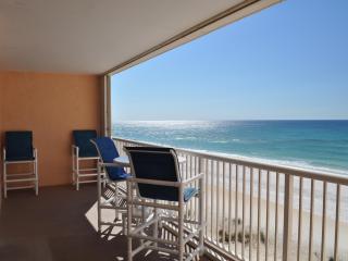 ib6009, Islander Beach 6009, Okaloosa, Direct View, Fort Walton Beach