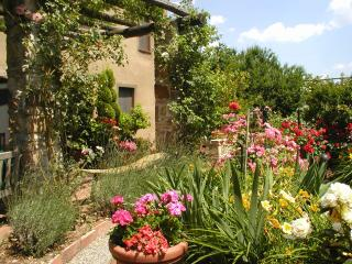 Il Rifugio Bed and Breakfast Cottage, Lucca