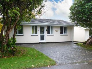 RIVER RETREAT, family friendly, country holiday cottage, with a garden in Liskeard, Ref 18773