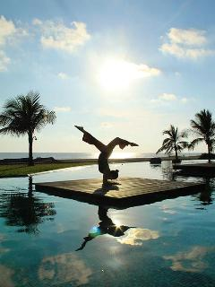 Yoga Isle