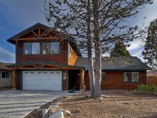 2196 Venice Villa Tallac, South Lake Tahoe