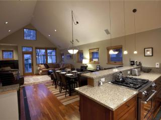 Owl Meadows - 3 Bedroom Townhome #14 - LLH 58137, Telluride