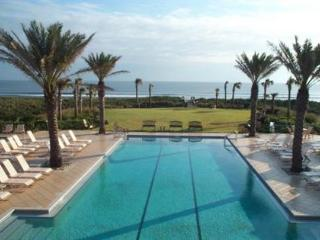 Oceanside Luxury at Cinnamon Beach, Palm Coast