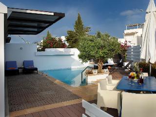 PRNV3 Villa Mykonos - CHG