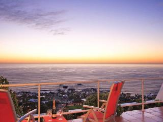 93 - ISADORA HEIGHTS 1, Camps Bay